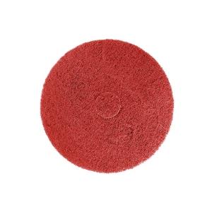 Disco de Limpieza Pads 17 Rojo Virutex