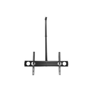 Soporte para TV LCD LED Universal 30-60 VMAX 600X400