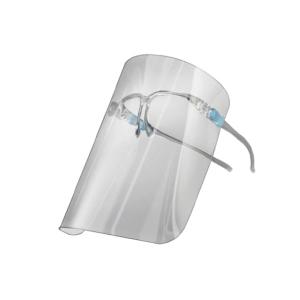 Dispensador de agua Aqua Style Royal
