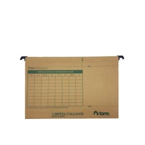 Anilladora AMC /Carta - A4/ 1-10 hjs GBasic