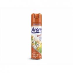 Desodorante Ambiental 360cc chirimoya alegre Arom