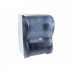 Dispensador Acrílico Papel Automático Touch Tork